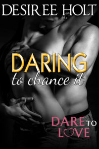Daring to Chance It