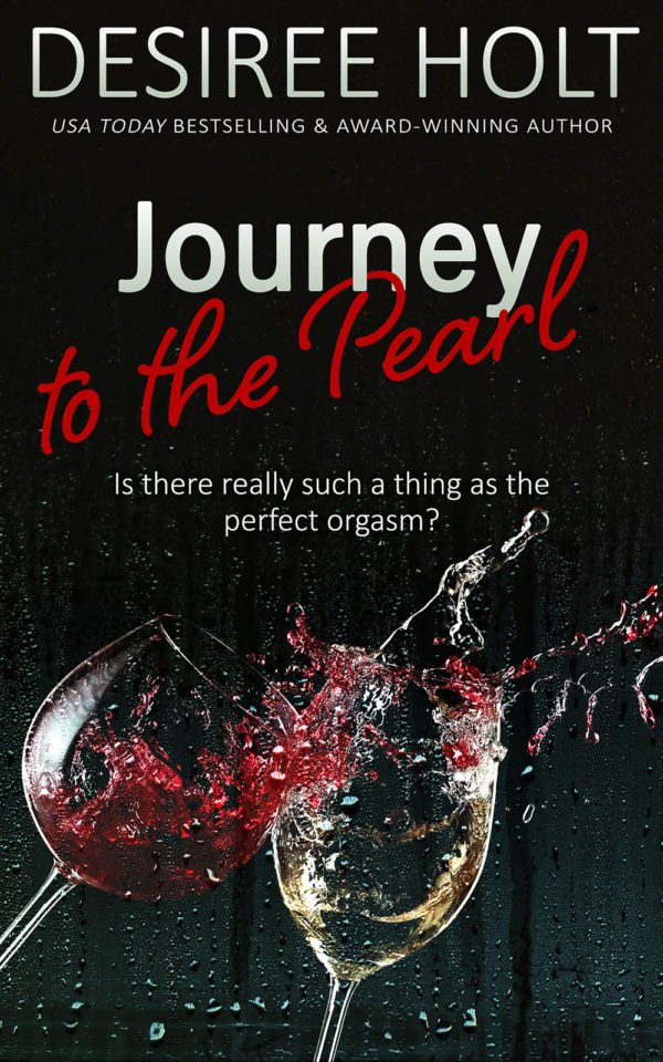 Journey to the Pearl